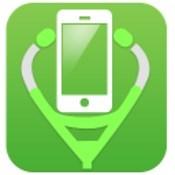 Icarefone 2 2 1 icon