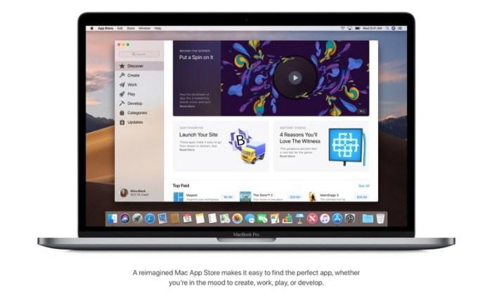 5_macOS_Mojave.jpg