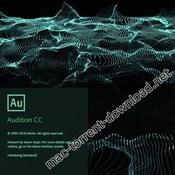 Adobe audition cc 2019 v12 icon