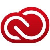 Adobe zii patcher 4 icon