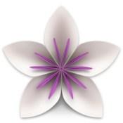 Vellum 2 create beautiful ebooks for ibooks kindle and nook icon