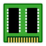 Memory Clean 3 v1.0.10