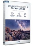 Franzis DENOISE projects 3 professional 3.32.03498