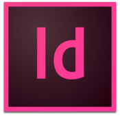 Adobe InDesign CC 2017 id