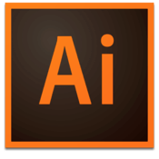 Adobe Illustrator CC 2017 ai