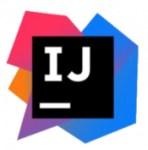 JetBrains IntelliJ IDEA Ultimate 2018.1.2