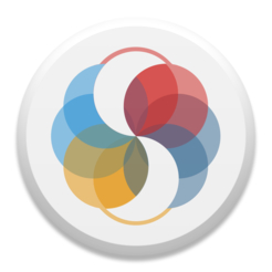 Sqlpro studio powerful database manager app icon