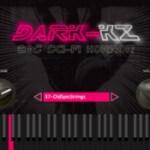 BeatSkillz Dark KZ