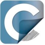 Carbon Copy Cloner 5.1.10