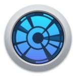 DaisyDisk 4.6.3