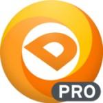 Dr. Cleaner Pro 1.2.2