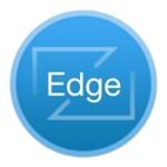 EdgeView 2.819