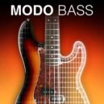 IK Multimedia MODO BASS 1.5.1