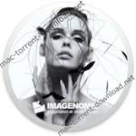 Imagenomic Portraiture 3.0.3 Build 3036 for Adobe Photoshop