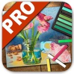 JixiPix Pastello Pro 1.1.4