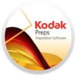Kodak Preps 8.2.0 Build 3028