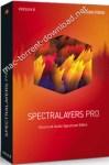 MAGIX SpectraLayers Pro 5.0.140