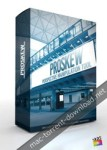 Pixel Film Studios – ProSkew – Perspective Manipulation Tool Plug-in for Final Cut Pro X