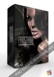 Pixel Film Studios ProStrobe – Professional Strobing Effect in Final Cut Pro X