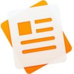 Publisher Lab – Templates 4.3.4