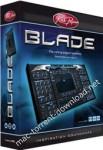 Rob Papen Blade 1.0.3d