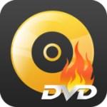 Tipard DVD Creator 3.1.72