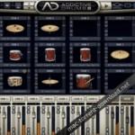 XLN Audio Addictive Drums 2 v2.1.7