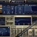 XLN Audio Addictive Keys 1.1.5