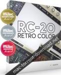 XLN Audio RC-20 Retro Color 1.0.3