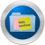 iconStiX 3.9.0