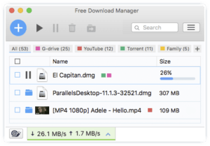 Mac Torrents | Torrent Download Apple, Mac OSX Apps ...