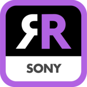 Mirror for sony tv 3 icon