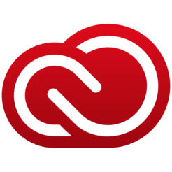 Adobe zii patcher registrations of adobe products manually app icon