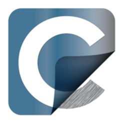 Carbon copy cloner 5 icon