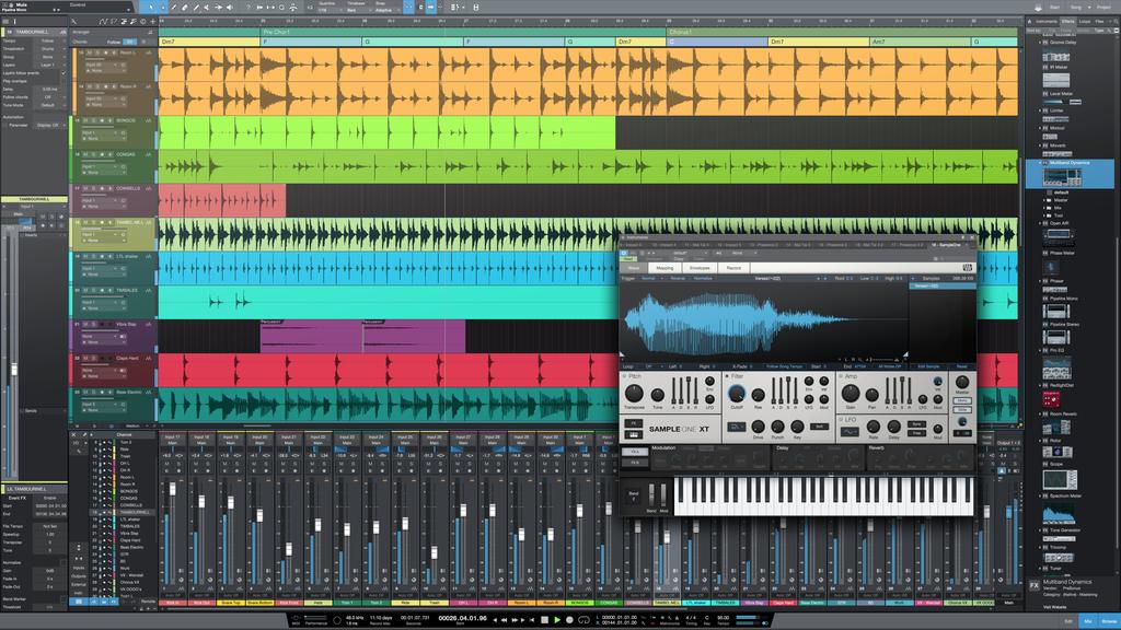 studio one torrent