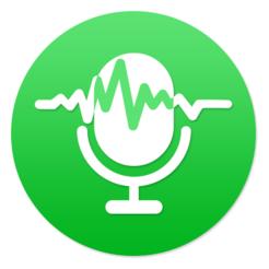 Sidify music converter for spotify icon