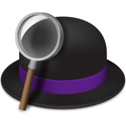 Alfred 4 quick launcher for apps and more icon
