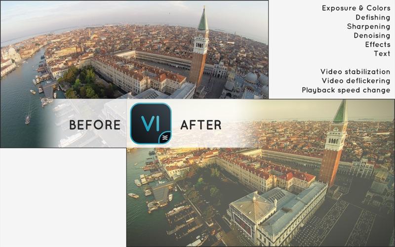 liquivid Video Improve Screenshot 3