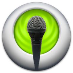 Sound studio 4 icon