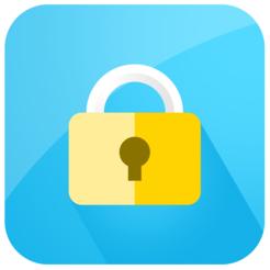 Cisdem appcrypt icon