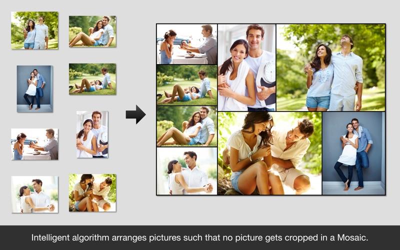 TurboCollage 6 - Collage Creator Screenshot 3 oxw2ho