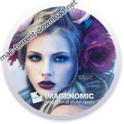 Imagenomic Plugins Bundle icon