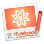 Metaimage icon