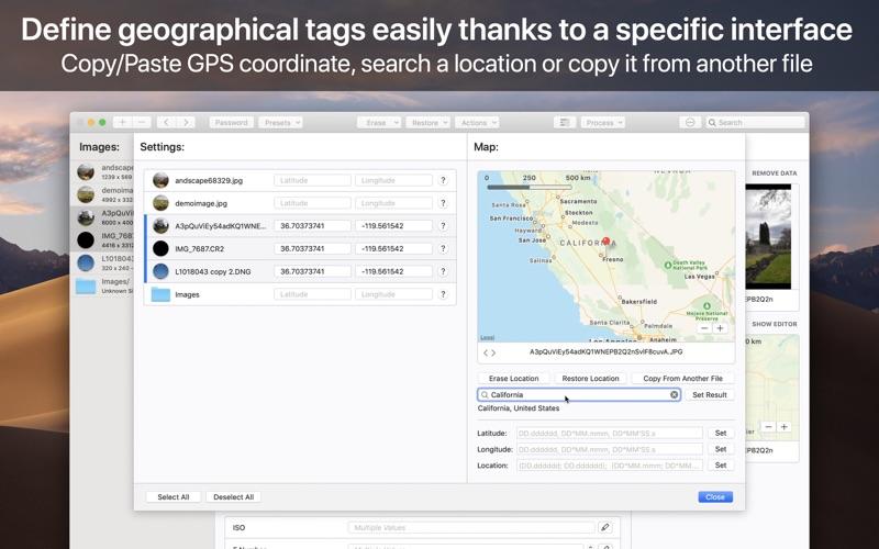 MetaImage Screenshot 02 1j01mzgn