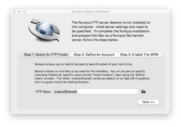 Rumpus PRO 827 Screenshot 03 15zfnv7n