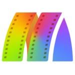 MovieMator Video Editor Pro 2.8.0