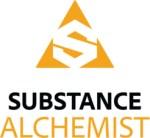 Substance Alchemist 0.8.1 RC.1-11