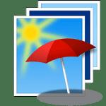HDRsoft Photomatix Pro 6.1.3