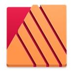 Affinity Publisher Beta 1.7.3.475