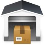 GarageSale 7.0.20